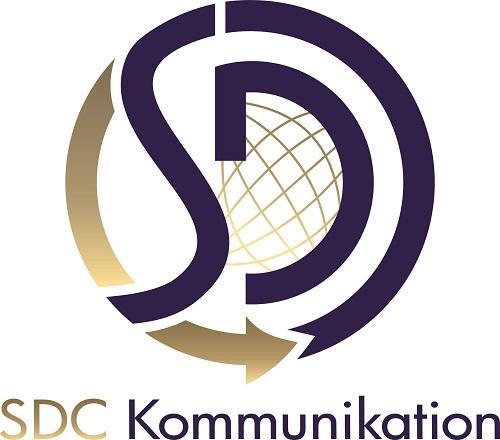 sdc-kommunikation